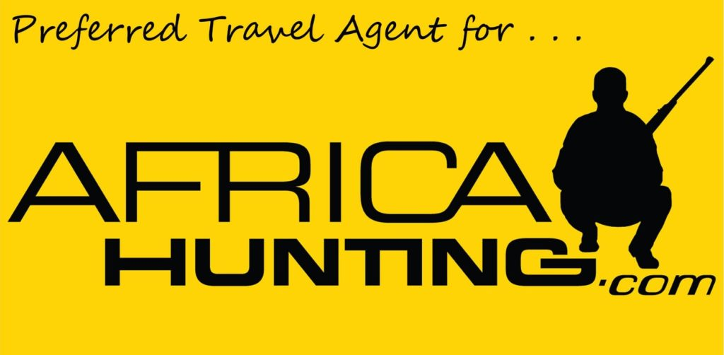 International Hunting & Safari Travel Agents in Corvallis